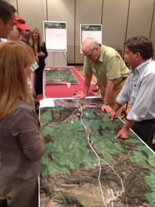 Logan Simpson - Environmental Consulting Services & NEPA