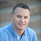 Craig Coronato, FASLA, LEED-AP