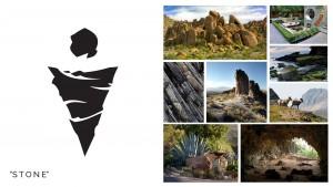 environmental planning firm logo redesign