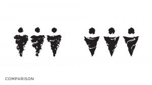logan simpson inc new logo