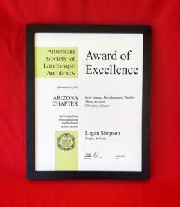 LID Award ASLA AZ 2016-sml